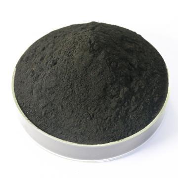 High Quality 100% Water Soluble NPK Fertilizer 20-20-20 Compound Fertilizer