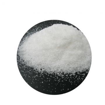 Nitrogen Fertilizer (N20.5%-N21%) Ammonium Sulphate as Granular Price