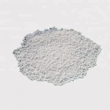Fertilizer Granular N 21%Min Ammonium Sulphate