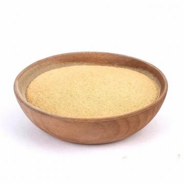 100% Water Soluble NPK Fertilizer EDDHA Fe Cu Mg Zn
