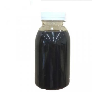 Seahibong Liquid Organic NPK Composition Fertilizer Sargassum Seaweed Fertilizer