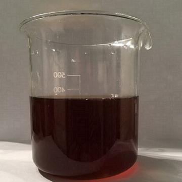 100% Water Soluble Organic Fertilizer Liquid Humic Acid NPK Fertilizer
