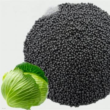 80% Fulvic Acid Organic Fertilizer Raw Material From Vegetable