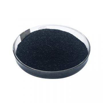 Top Quality Best Selling Pharmaceutical Raw Materials (CAS 54639-48-4)