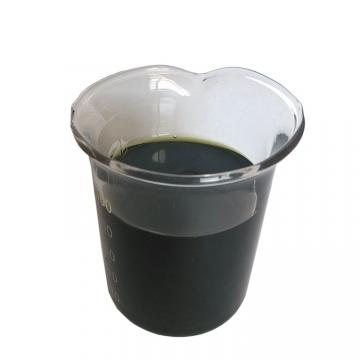 Water-Soluble Organic Fertilizer Directly Supplied by The Manufacturer