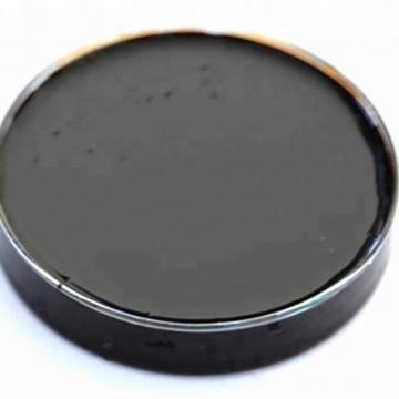 Seaweed Boron PRO Micro Element Liquid Fertilizer Chinese Manufacturer
