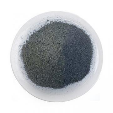 Tech Grad Industrial Grade Agriculture Grade Ammonium Chloride Per Ton Price