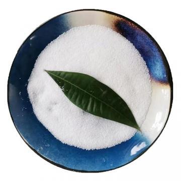 Factory Bulk Price Ammonium Chloride Fertilizer CAS No. 12125-02-9 China Manufacturer