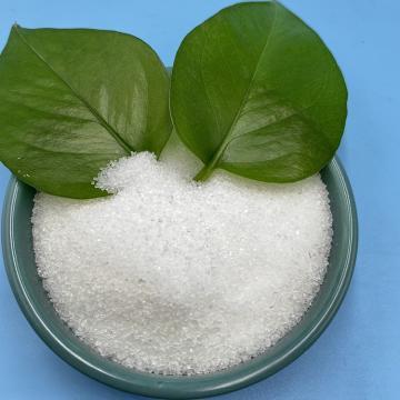 Ammonium Sulphate Granular Fertilizer