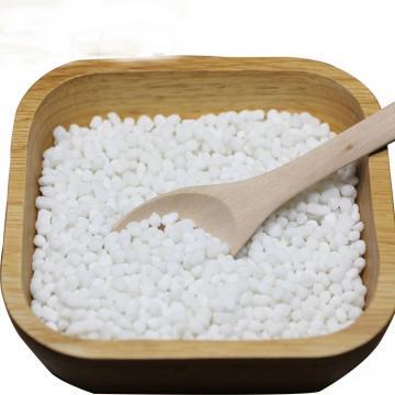 Best Price 50kg/Bag Granular N21% Ammonium Sulfate Fertilizer