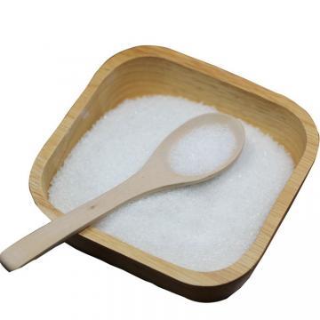 as Nitrogen Fertilizer (N20.5%-N21%) Ammonium Sulphate Granular