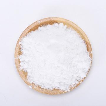 Nitrogen Fertilizers Agriculture N20.5% Granular Ammonium Sulphate