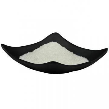 Ammonium Sulphate 20.5% Min with Good Quality