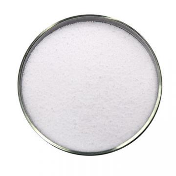 Ammonium Chloride Nh4cl Factory Price