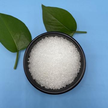 High Quality of Fertilizer Grade Ammonium Chloride