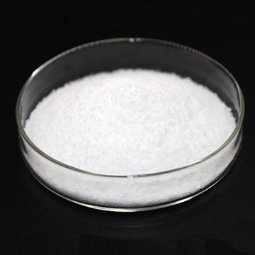 Feed Grade Choline Chloride Price