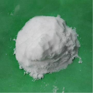 Best Selling Products Animal Feed Choline Chloride