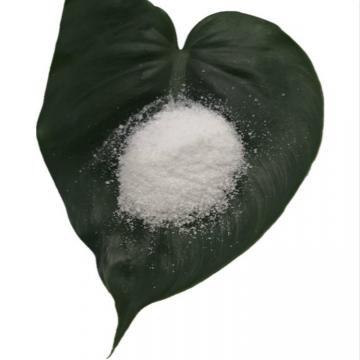 Ammonium Chloride - Feed Grade (003)