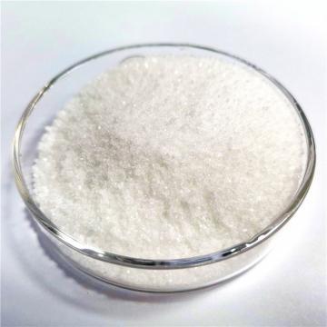 Ammonium Chloride for Tech Grade