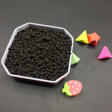 99% Crystalline Sodium Hydroxide (caustic soda pearls/prills/beads)