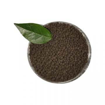Boyang Dry Mixed Mortar Organic Fertilizer Powder Ton Bag Packaging Machine