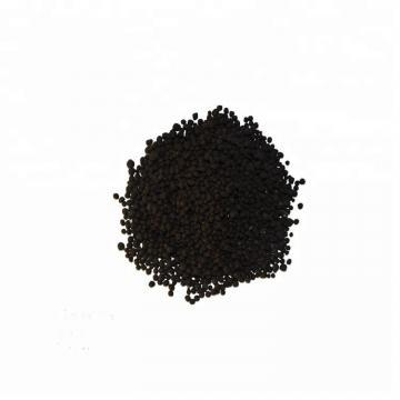 Amino Acid Bulk Amino Powder Organic Fertilizer