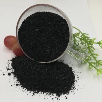 Agripilot Bulk Bio Shiny Seaweed Organic Fertilizer