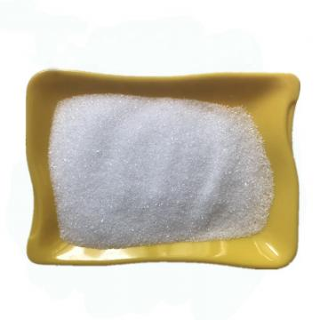 Industrial Grade Ammonium Sulfate (21% crystal)