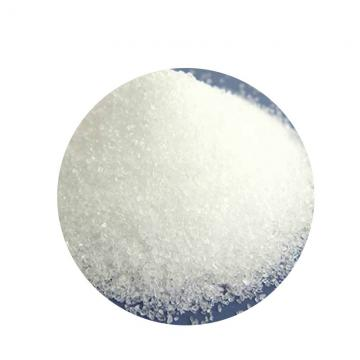 Ammonium Sulfate (N 21%) Granule Fertilizers
