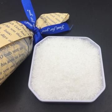 High Purity Ammonium Sulphate (NH4) 2so4 CAS No 7783-20-2