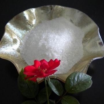 99.5% High Purity White Crystal N21% Ammonium Sulphate