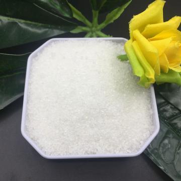 High Purity Ammonium Sulphate Powder CAS: 7783-20-2