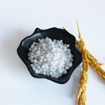 Ammonium Chloride Granular for Industry