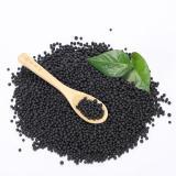 Factory direct sales NPK granule machine fertilizer