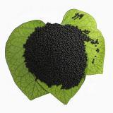 Bulk Humic Acid Organic Fertilizer